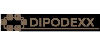 DIPODEXX